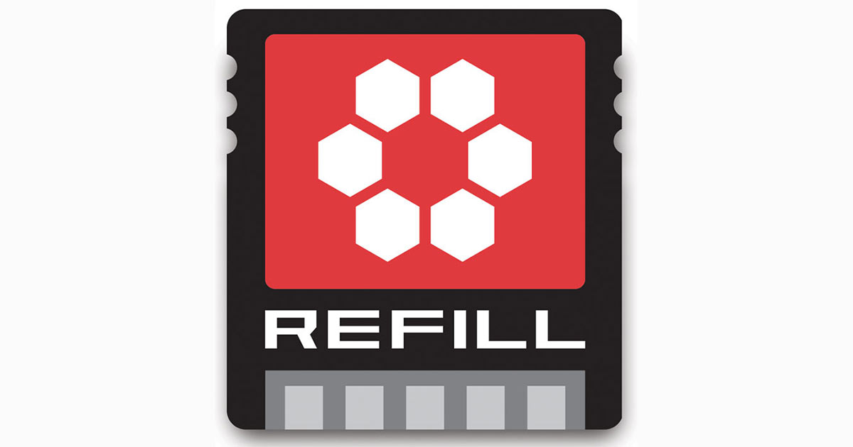 Peff - Over 35 Free Refills For Propellorhead Reason