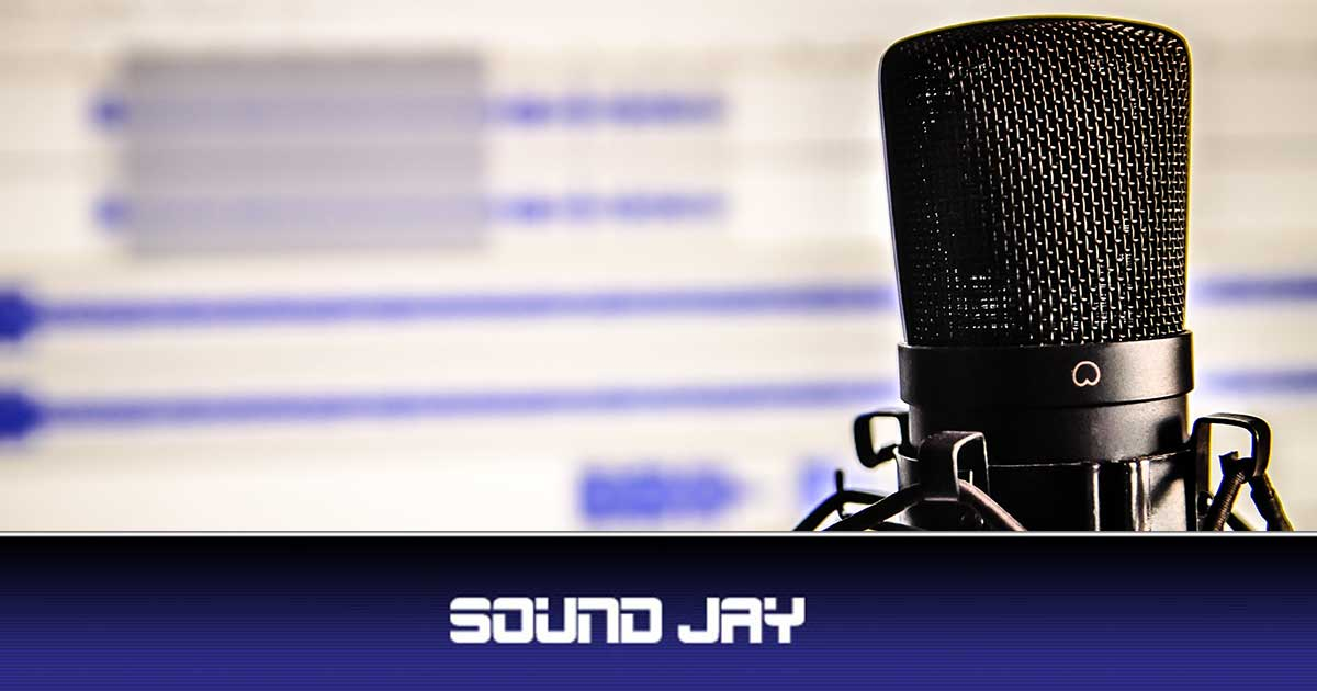 Soundjay Free Sound Effects Downloads - Free Sample Packs