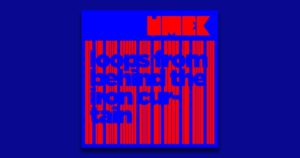 UMEK - Sounds From Behind The Iron Curtain Free Taster Sample Pack