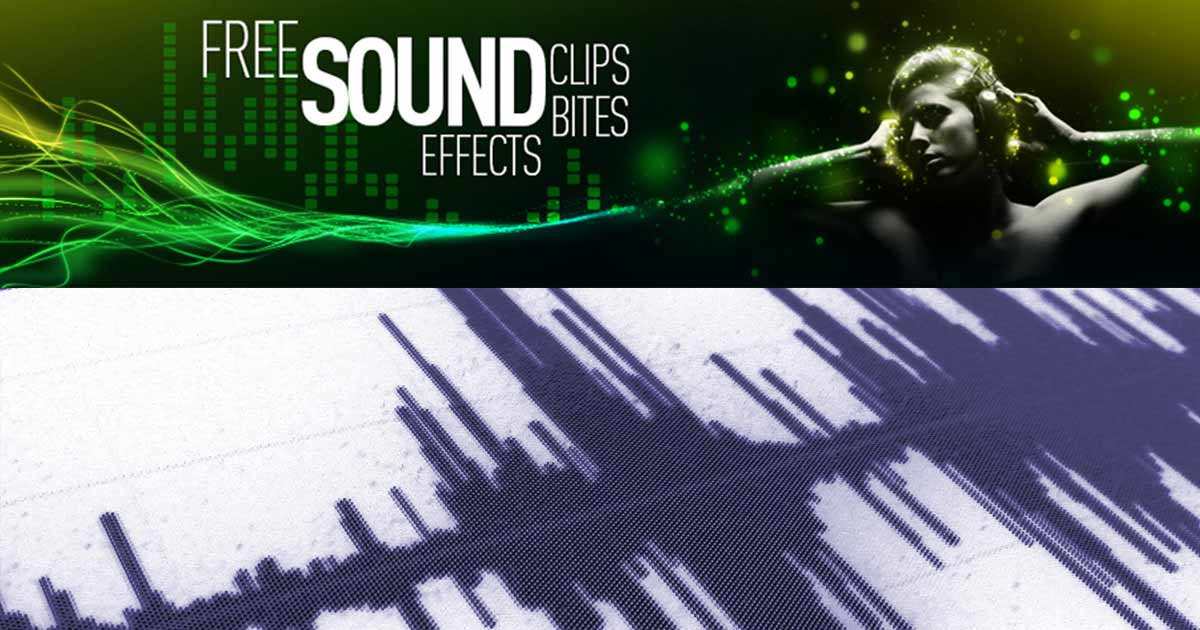 Free horror sound effects | 99sounds.