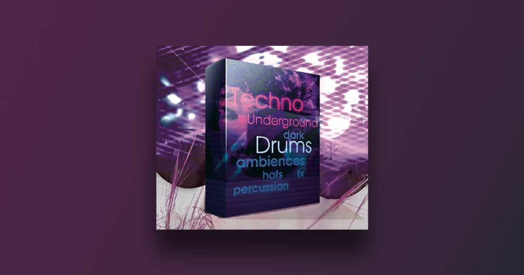 Sample tools by cr2 melodic house & techno (sample pack) youtube.