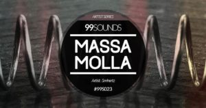 Download 99Sounds Massamolla Sample Pack Now