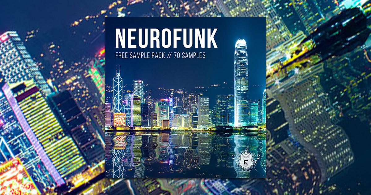 Funk Sample Pack Reddit