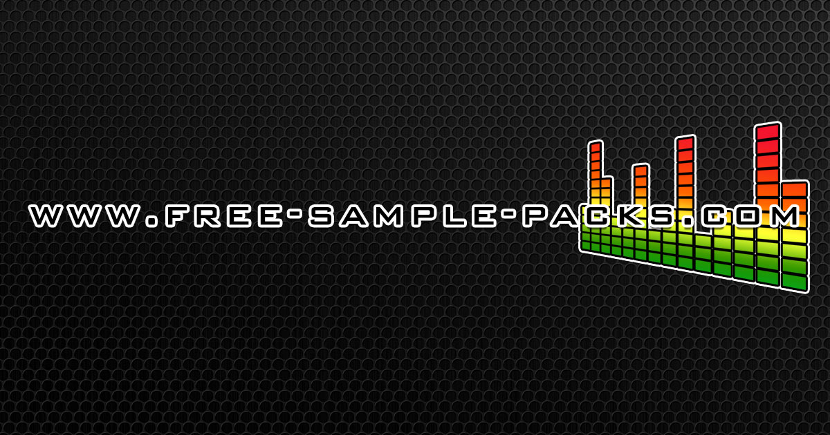 Free Sample Packs | Connecting You To The Best Free Samples