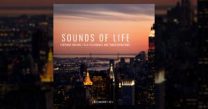Download Sounds Of Life - Ocean Swift Synthesis Free Sample Pack