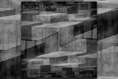 Musique Concrète By GowlerMusic | Free Sample Packs