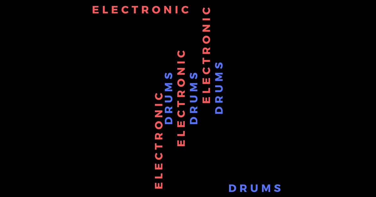 gowlermusic electronic drums free sample packs. Black Bedroom Furniture Sets. Home Design Ideas