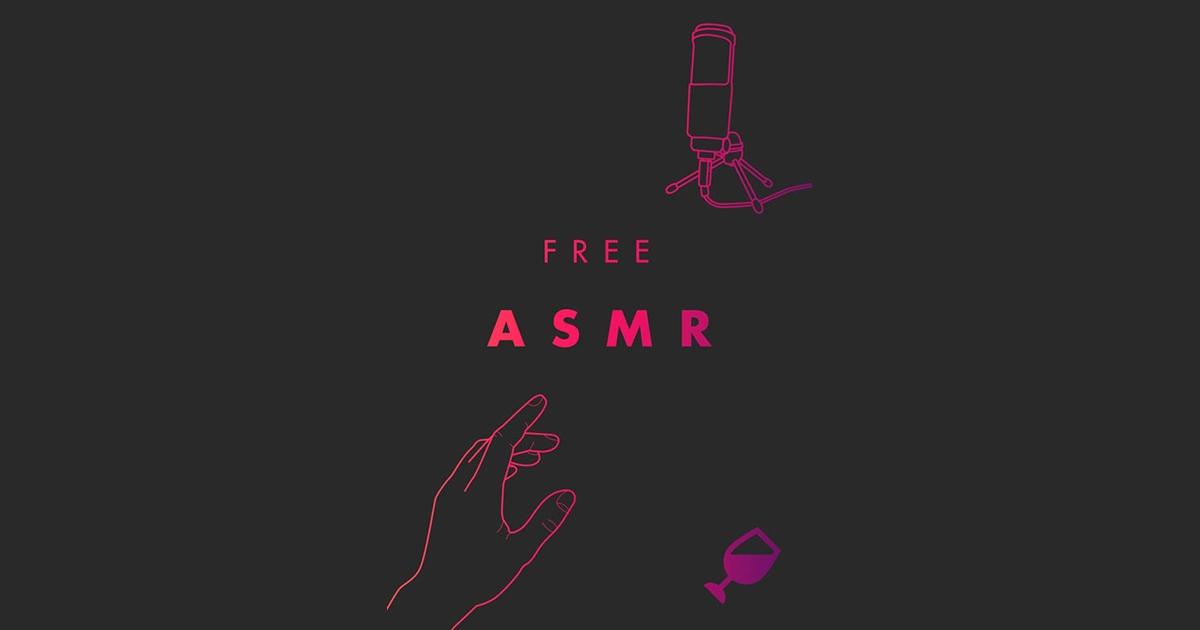 Download 8dio Free ASMR For Kontakt Now