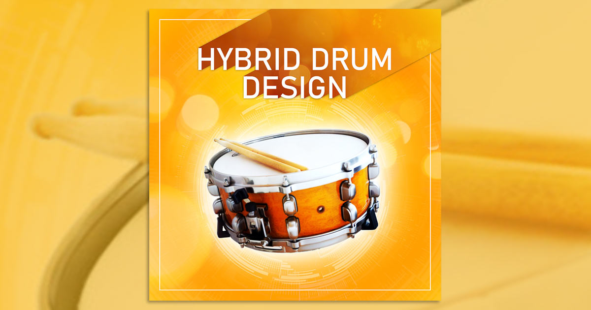 drum and bass snare samples free