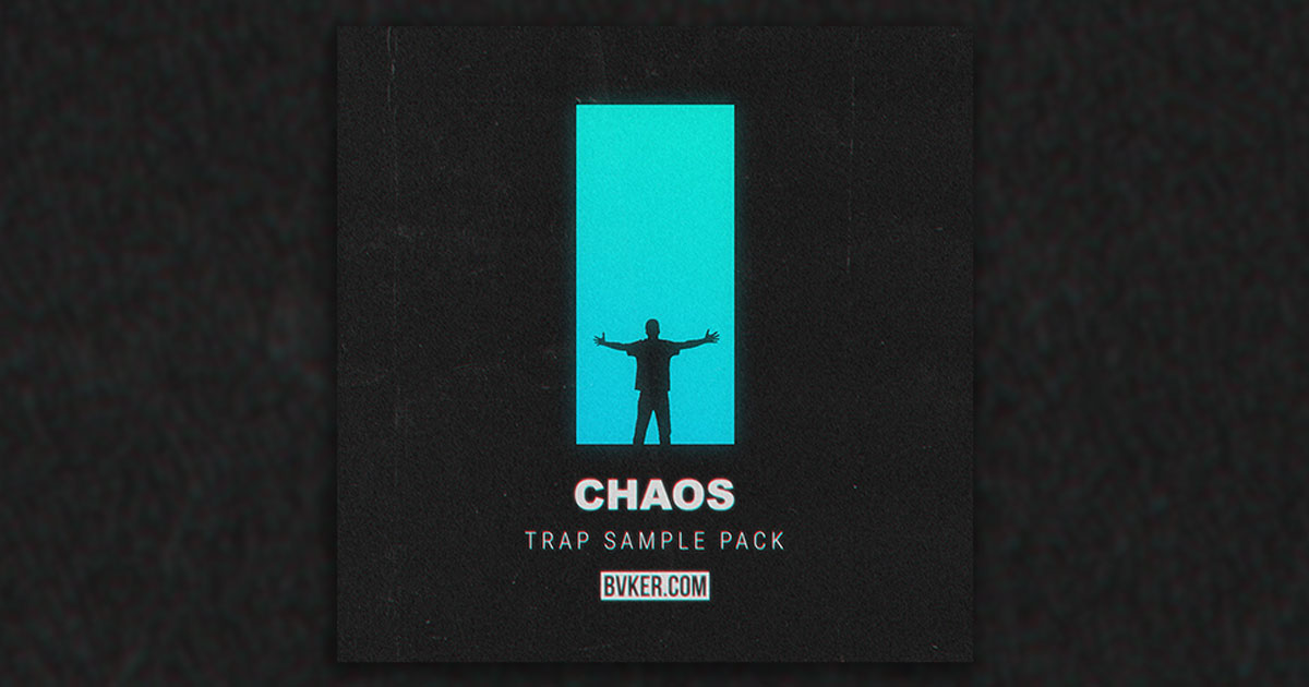 Download Free Trap Samples Today