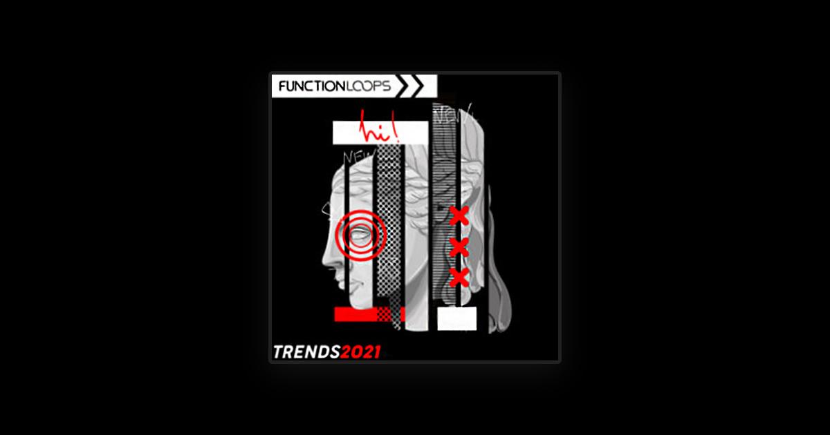 Download Function Loops - Trends 2021 Sample Pack Free