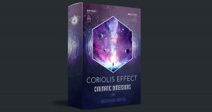 Download Coriolis Effect - Cinematic Dimensions Free Now