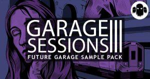 Download Free Future Garage Sample Pack Now