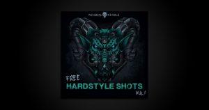 Download Free Hardstyle Shots Vol 1 Sample Pack Now