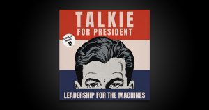 Talkie The Talking Calculator Free Sample Pack