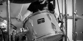 Download 118 Free Drum Samples Now