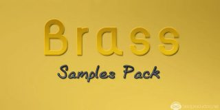 Free Brass Sample Pack Download