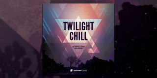 Download Twilight Chill Free Now