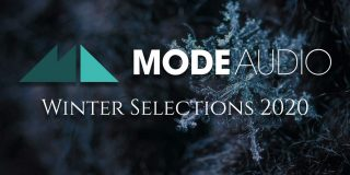 Download Free Sample Pack From ModeAudio Today