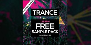 Highlife Samples - Trance Free Samples Download