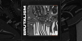 Download Brutalism Sample Pack Free Today