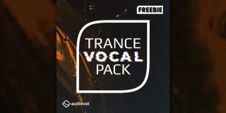Download This Trance Vocal Sample Pack Today