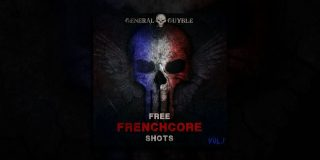 Free Frenchcore Sample Pack Download